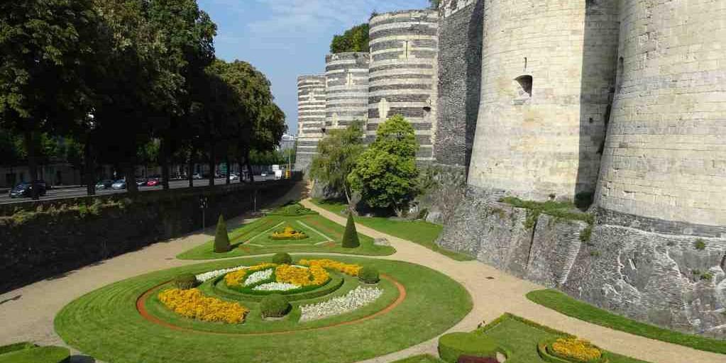 Un nouvel événement international sur le végétal à Angers