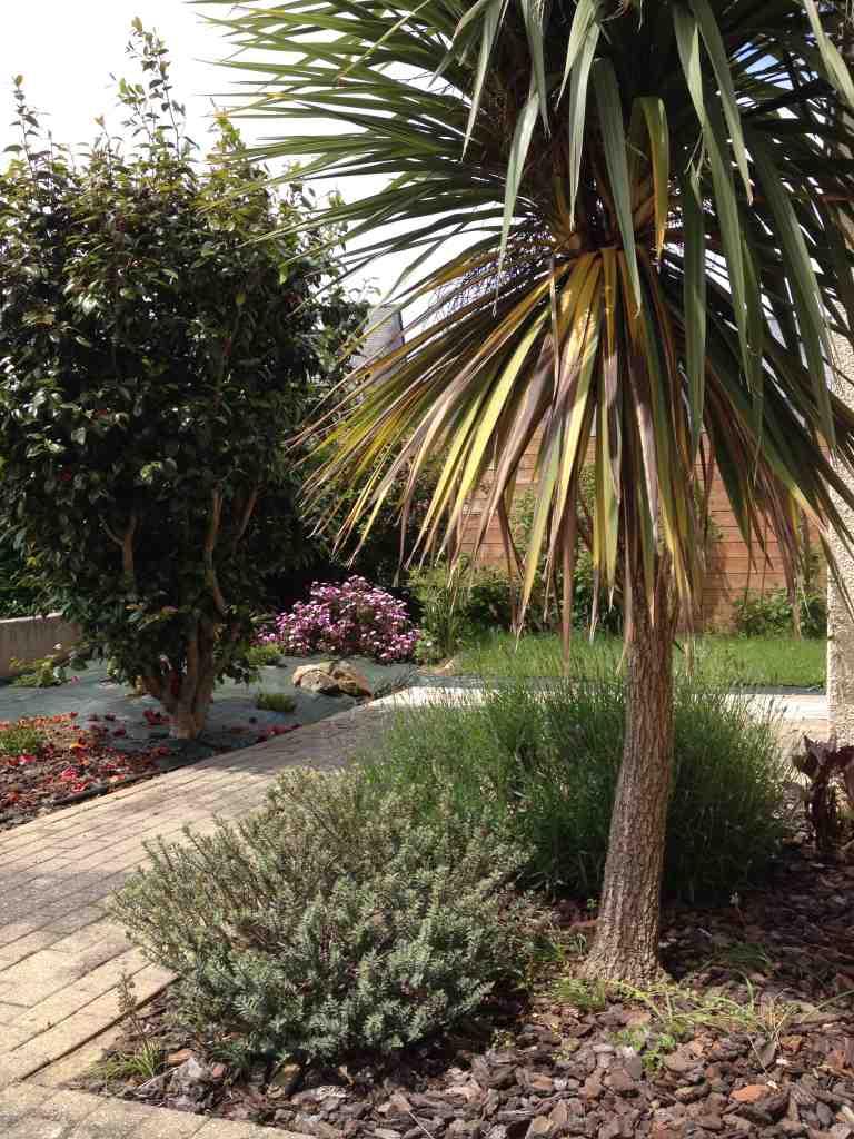 Le jardin d 39 ornement de jardiradio beaux jardins et potagers for Ornement de jardin