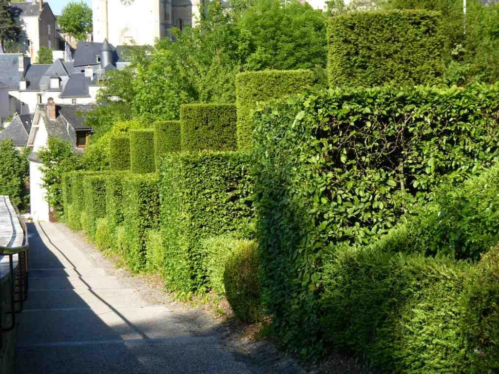 Les jardins de l 39 imaginaire beaux jardins et potagers - Les jardins de l imaginaire a terrasson ...