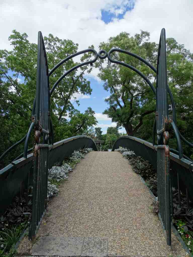 Jardin des plantes beaux jardins et potagers for Jardin grand rond toulouse