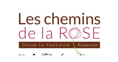 Les pratiques potag res travers des jeux et des animations beaux jardins et potagers - Jardin de la rose doue la fontaine ...