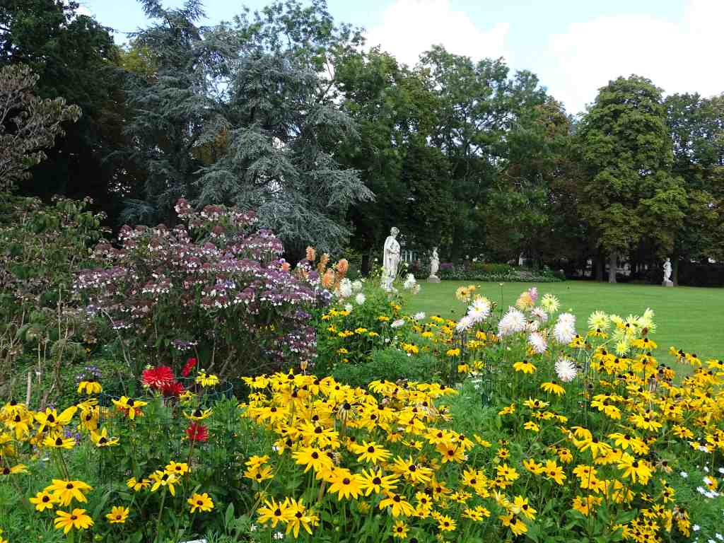 D co table jardin weldom rouen 3113 table ronde extensible table de jardin ikea table - Balancin jardin ikea rouen ...