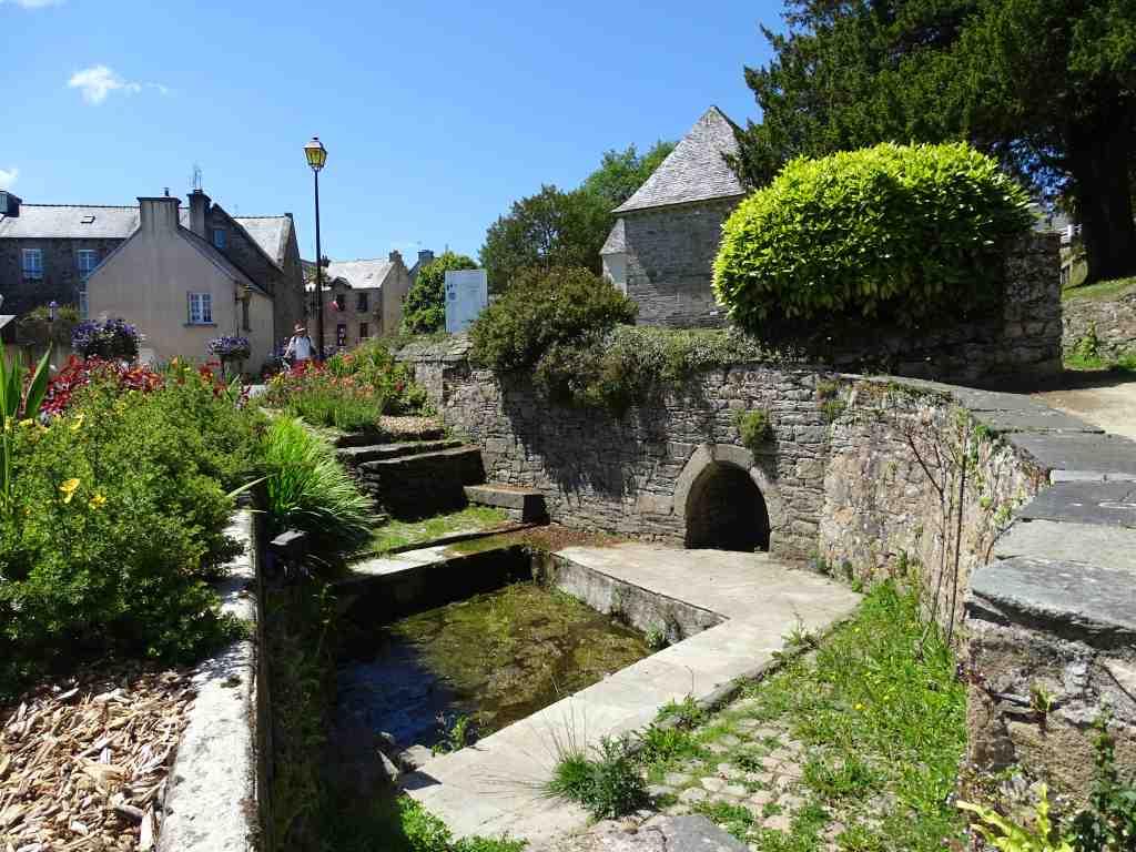 Le jardin du grand launay beaux jardins et potagers for Boulevard du jardin botanique 20 22