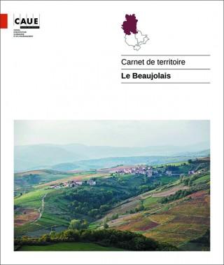 carnet de territoire le beaujolais